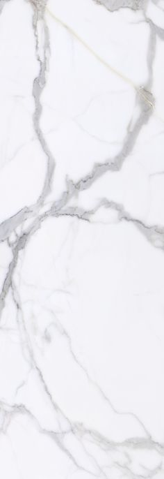 Ultra thin Techlam® wall/floor tiles with stone effect KALOS BIANCO - @LevantinaGroup