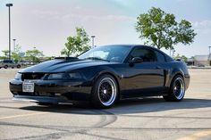 2003 Ford Mustang Mach 1 2003 Ford Mustang, Mustang Mach 1, New Edge Mustang, Viper, Mustangs, Concept Cars, Corvette, Muscle Cars, Dream Cars