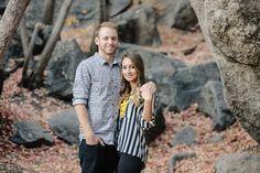 EK Studios-Utah Wedding Photographers-Fall engagments in the woods030-Blog