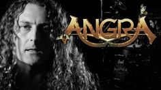 "Angra ""Storm of Emotions"" Official Music Video from the album ""Secret Ga..."