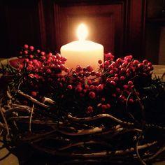 #christmascelebrations