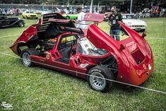 Porsche 914, Puma Gt, Carros Alfa Romeo, Mp Lafer, Gp Do Brasil, Alfa Romeo Cars, Buggy, Concept Cars, Cars Motorcycles