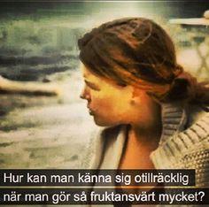Mia Skäringer
