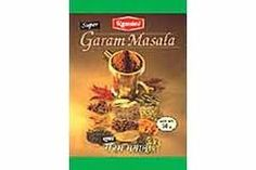 Ramdev Food Products Pvt. Ltd are the leading manufacturers, processors and exporters of Indian spice products offering top quality garam masala.