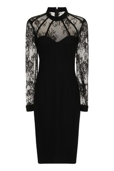 [Home] - Fab Frocks Online Boutique Lace Overlay Dress, Dress Lace, Frocks, Formal Dresses, Party Dresses, Bodycon Dress, Black Body, Cocktail Dresses, Paper Dolls