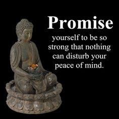 Buddha Quotes Inspirational, Positive Quotes, Positive Thoughts, Inspiring Quotes, Yoga Quotes, Wise Quotes, Buddha Wisdom, Buddha Quotes Happiness, Ikeda Quotes