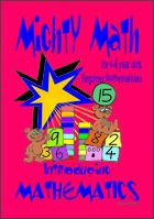 Part Introducing Numbers Fun Math, Maths, Math Books, Multiplication And Division, Writing Numbers, Arithmetic, Numeracy, Fun Learning, Mathematics