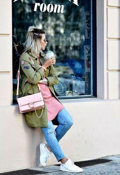 66 besten guido maria kretschmer taschen und b rsen for Ohrensessel jeans