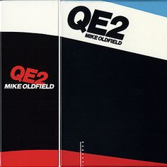 Mike Oldfield / Box from Thailand (unofficial) Mike Oldfield, My Dream, Musicals, Thailand, Company Logo, Songs, Box, Snare Drum, Song Books