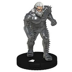 Marvel Heroclix The Mighty Thor 041b Odin the Destroyer complete with Card * Be sure to check out this awesome product.(It is Amazon affiliate link) #commentback