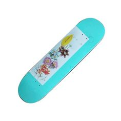 mother skateboards - Google Search