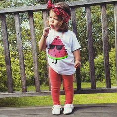 Go to www.cutiepatudie.com To order. ..coming soon!