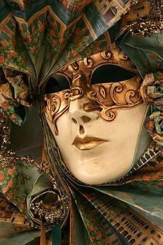 Mask by Skylar & Co