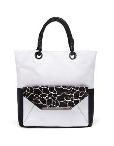 Food, Home, Clothing & General Merchandise available online! Origami Bag, Tote Handbags, Purses And Bags, Jewels, Tote Bag, Wallet, My Style, Accessories, Satchels