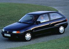 Opel Astra F 1.6i Vintage Cars, Photo Galleries, Vans, Vehicles, Champs, Rally, Specs, Euro, Freedom