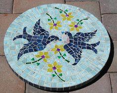 Birds by Debbie Fakonas