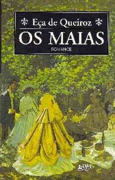 The first love of my literary life. I was probably too young to read it but I…