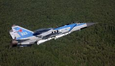 Aircraft mig-31 foxhound mikoyan-gurevich russian air force (2900x1672, foxhound, russian, air, force)  via www.allwallpaper.in