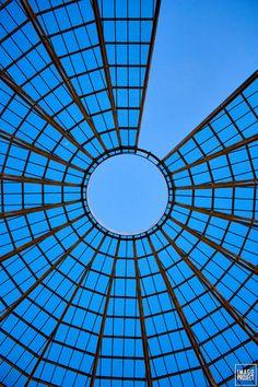 #PHOTOGRAPHERS #ORIGINALPHOTOGRAPHERS #PHOTOGRAPHY #MART #ROVERETO #ARCHITECTURE #MUSEUM #SKY #EMANUELEMESCHINI