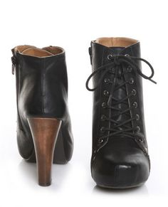 $47 boots.  I wonder how they hold up and if they are even comfortable.  They're very cute and animal friendly.