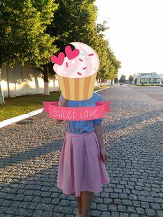 FREE SHIPPING skirt bow skirt pleated skirt pink skirt knee skirt by DelphiniumCreations on Etsy