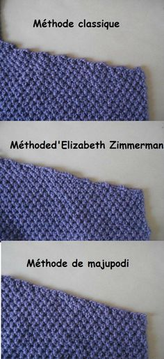 Trendy Knitting Techniques Tips Stricken Baby Knitting Patterns, Lace Knitting, Knitting Stitches, Crochet Patterns, Hat Patterns, Crochet Ideas, Knitted Hats, Crochet Hats, Crochet Baby Clothes