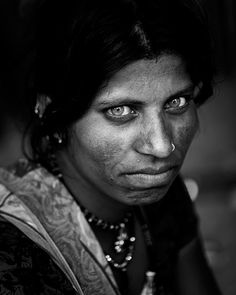 Stunning black and white street portrait portfolio by Mahesh Balasubramanian has been added to our portfolio section. Check it out on http://getinspiredmagazine.com/portfolio/mahesh-balasubramanian/ #photography #india #portraits #inspiration