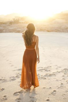summer clothing - clothes style for summer summer outfits Delphine Manivet, Korea Dress, Summer Outfits, Summer Dresses, Long Dresses, Comfy Dresses, Up Girl, Summer Of Love, Summer Sun