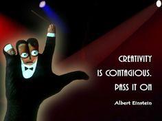 Make Easy Money Online Today : http://affiliatemarketing-spygmh2w.reviewsatbest.com/