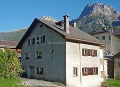 Workaway in . Two volunteers for a hostel in the swiss alps for the winter 2017