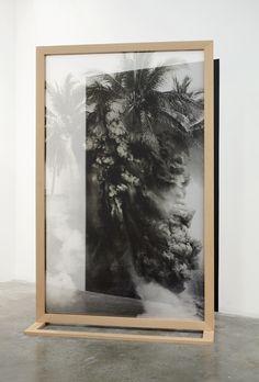 elena damiani - fading field no. 5, #art