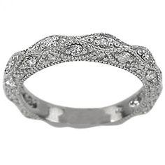http://diamond-rings-online-2013.blogspot.co.uk    http://Diamond-engagement-wedding-rings.blogspot.com   https://twitter.com/rings_2013    https://twitter.com/rings2013