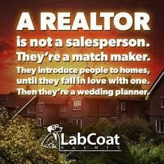 Ana Montes with Century 21 Jrs Realty at 908-875-8121