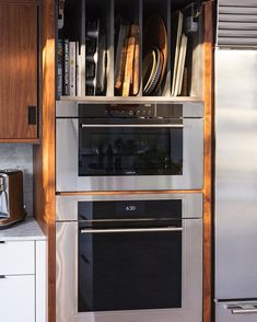 Lotus Cabinetry on I