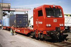 Work Train, Rail Transport, Trains, Transportation, Vehicles, Car, Train, Vehicle, Tools