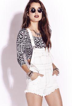 Salopette jeans e non solo: ecco uno dei trend dell'estate! Casual Summer Outfits, Cool Outfits, Fashion Outfits, Fashion Trends, Women's Fashion, Preteen Fashion, Fashion 2018, Fashion Ideas, Pretty Designs