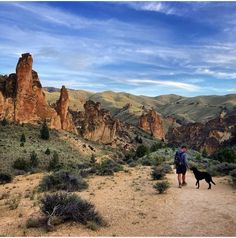 Portland Oregon, Monument Valley, Grand Canyon, Nature, Travel, Naturaleza, Viajes, Destinations, Grand Canyon National Park