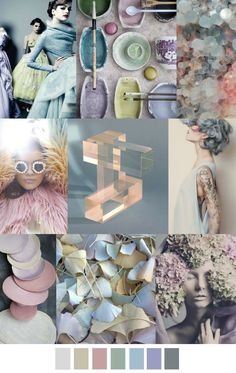 """""""We don't do fashion, We are fashion"""" our team of experts are committed to provide the ultimate experience for you fashion forward females without the price tag"""