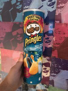 100 potato crisps ideas in 2020 potato crisps snacks pringle flavors potato crisps snacks pringle flavors
