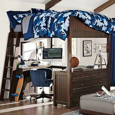 sensational ideas camo bedroom ideas. Cy wants this room  The camo and all 33 Brilliant Bedroom Decorating Ideas for 14 Year Old Boys 7 jpg