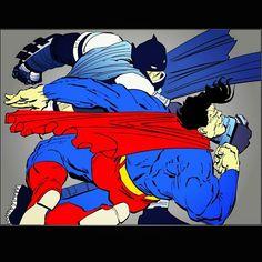 Bruce wayne animated google brucewayne pinterest batman vs superman shs superherosaturday dcomics superman kalel manofsteel voltagebd Image collections