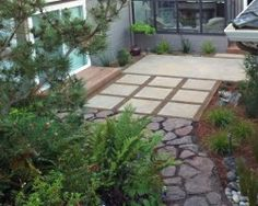 Landscape Design Firms in Monterey, CA. Landscape Architects in Monterey, California. Landscape Architecture in Monterey County, CA. - Viewing All