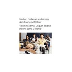 Who Is Daquan On Instagram?? ❤ liked on Polyvore featuring pictures