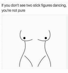 19 Slightly Raunchy Memes - featured funny Gross LMFAO meme memes ohsnap Raunchy Sexy wtf - Cool Strange