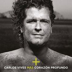 """""""El Mar de Sus Ojos"""" - Carlos Vives ChocQuibTown #ColombiaSinbru #ColombianMusic"""