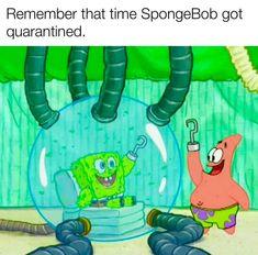 Today's Morning Mega Memes Funny Spongebob Memes, Stupid Funny Memes, Funny Relatable Memes, Funny Posts, Funny Cute, Really Funny, Funny Images, Funny Pictures, Dankest Memes