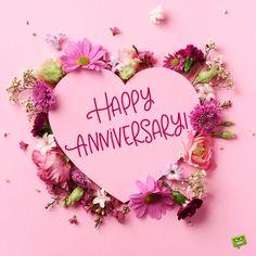 Happy Wedding Anniversary Message, Happy Wedding Wishes, Happy Wedding Anniversary Wishes, Anniversary Greetings, Happy Birthday Greetings Friends, Happy Birthday Celebration, Birthday Wishes And Images, Siri, Durga