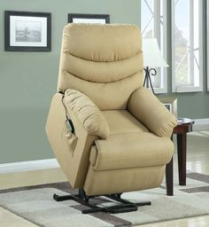 11 Best Power Lift Chairs images   Lift chairs, Chair lift