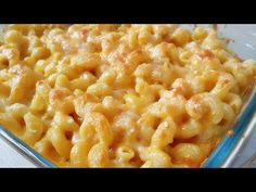 Macaroni Cheese, Macaroni And Cheese, How To Make Macaroni, Check Up, Good Food, Yummy Food, Best Food Ever, Real Food Recipes, Food And Drink