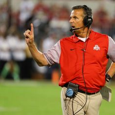 The Case for Ohio State as No. 1 Team in College Football
